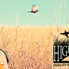 Highland Hideaway Hunting at Outdoorsman's Country