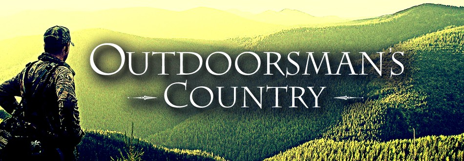 Home Banner - Outdoorsman's Country 1